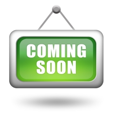 Coming Soon (istockphoto)