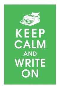 keep-calm-and-write-on 1
