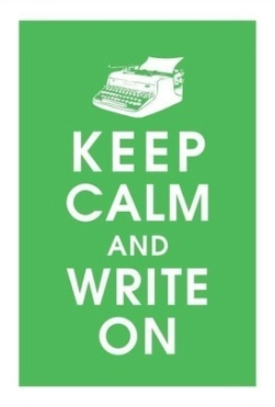 keep-calm-and-write-on 1