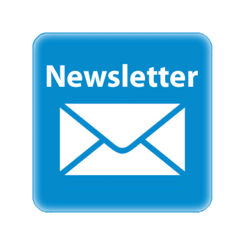 Mason-dixon-newsletter_2