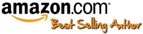 amazon-best-selling-author (1)
