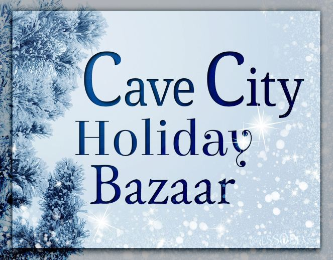 cave-city-holiday-bazaar